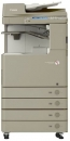 Canon imageRUNNER ADVANCE C2025i - A3 Multifunktionsdrucker