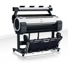 CANON imagePROGRAF iPF770 MFP L36 - MIT STAND