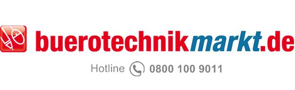 buerotechnikmarkt.de-Logo