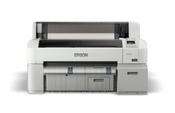 Epson SureColor SC-T3200 - ohne Stand